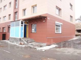 Продается прибыльный магазин в Завойко. Улица Петра Ильичёва 45, р-н Завойко, 85 кв.м.