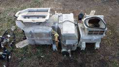 Печка. Nissan Skyline GT-R, BCNR33 Двигатель RB26DETT