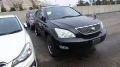 Лонжерон. Lexus RX330, MCU38, GSU30, MCU35, MCU33, GSU35 Lexus RX350, MCU38, MCU35, MCU33, GSU30, GSU35 Lexus RX300, MCU38, MCU35, GSU35 Lexus RX400h...
