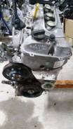 Двигатель в сборе. Suzuki Alto Suzuki Alto C