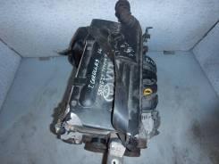 Двигатель в сборе. Toyota Corolla, NZE124, ZZE121L, ZRE120, ZZE120L, ZZE120, ZZE121, ZZE122, ZZE123, NZE121 Двигатели: 1ZZFE, 4ZZFE, 3ZZFE