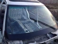 Стекло лобовое. Toyota Celsior, UCF21