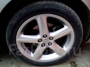 Light Sport Wheels LS 215. 5.25x17, 5x100.00