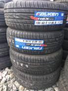 Falken Ziex ZE-912. Летние, 2013 год, без износа, 4 шт