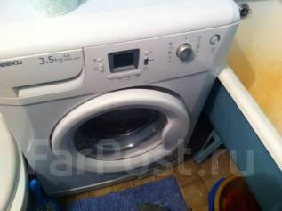 Срочно недорого продам стиральную машину