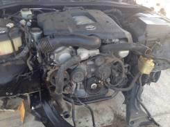 СВАП-комплект 1UZ-FE VVT-i от UCF20 Toyota Celsior 1999!. Toyota Celsior, UCF20 Двигатель 1UZFE