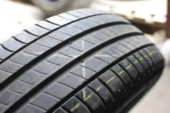 Michelin Primacy 3. Летние, износ: 5%, 1 шт