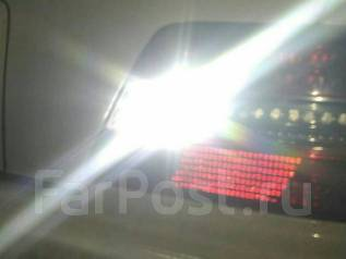 Стоп-сигнал. Toyota Chaser, GX100, JZX101, JZX100, GX105, LX100, JZX105, SX100 Двигатели: 1JZGE, 1JZFE, 2JZGE, 1GFE, 1JZGTE, 2LTE, 4SFE