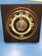 Термометр! За рубль. Оригинал