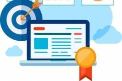 Разработка уникальных сайтов! Запуск Контекстной Рекламы!