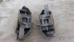 Подушка двигателя. Mitsubishi Pajero, V26C, V26W, V46W, V46V, V26WG, V46WG Двигатель 4M40