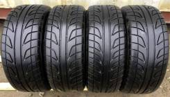 Bridgestone Potenza RE-01. Летние, 2001 год, износ: 5%, 4 шт