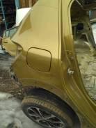 Renault Sandero Stepway. Рено сандеро птс