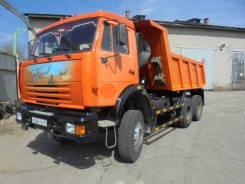 Камаз 65111. Продам самосвал КамАЗ 6WD, 10 850 куб. см., 14 500 кг.