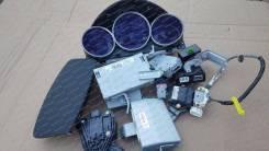 Блок управления. Honda Legend, KB1, KB2, DBA-KB2, DBA-KB1, DBAKB1, DBAKB2 Двигатели: J37A3, J35A8