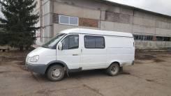 ГАЗ 2705. Продам ГАЗ-2705, 2 464 куб. см., 3 000 кг.