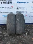 Bridgestone Blizzak Revo1. Летние, износ: 20%, 4 шт