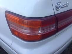 Поворотник. Toyota Mark II, GX105, JZX105, JZX100, GX100, JZX101 Двигатели: 1JZGTE, 1GFE, 1JZGE, 2JZGE