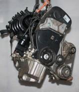 Двигатель в сборе. Volkswagen Polo Volkswagen Caddy Volkswagen Golf Volkswagen Bora Двигатели: BKY, AUA, APE, AHW, AXP, AKQ
