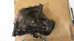 Корпус кпп. Ford Focus Двигатели: 1, 6, TIVCT