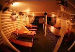 Помещение 118м кв под любой вд, действующий бар. Улица Адмирала Кузнецова 56, р-н 64, 71 микрорайоны, 118 кв.м., цена указана за все помещение в меся...