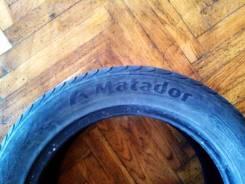 Matador MP-43 Aquilla Evo. Летние, износ: 10%, 4 шт