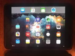 Apple iPad mini 2 Retina. Под заказ