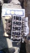 Головка блока цилиндров. Mitsubishi Pajero, V78W Двигатели: 4M41, DI