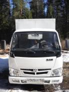 Baw Tonik. Продам грузовик , 1 300 куб. см., 1 000 кг.