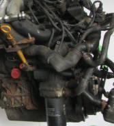 Двигатель в сборе. Audi A3 Audi A4 Audi A6 Volkswagen Golf Volkswagen Bora Volkswagen Jetta. Под заказ
