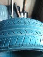 Dunlop Grandtrek PT2. Летние, износ: 40%, 3 шт