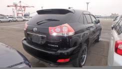 Дверь багажника. Lexus RX330 Lexus RX350 Lexus RX300, MCU35 Toyota Harrier, GSU35, GSU30, MCU35W, MHU38, MCU30, MCU35, ACU30, ACU35 Двигатели: 2AZFE...