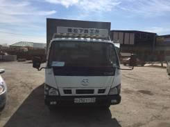 Mazda Titan. Продаётся грузовик Mazda titan, 4 200куб. см., 3 000кг.