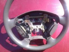 Руль. Honda Odyssey, RA6