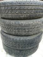 Bridgestone. Летние, износ: 5%, 4 шт