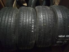 Goodyear Eagle RS-A. Летние, износ: 5%, 4 шт
