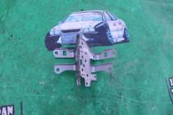Крепление автомагнитолы. Toyota: Corolla, Auris, Corolla Axio, Corolla Fielder, Blade Двигатели: 1ZRFE, 2ZRFE, 1NDTV, 1ADFTV, 1NZFE, 1ZZFE, 4ZZFE, 3ZZ...