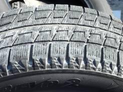 Bridgestone Blizzak Revo2. Зимние, без шипов, 2011 год, износ: 50%, 4 шт