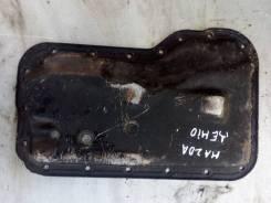 Поддон коробки переключения передач. Mazda Demio