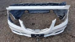 Обвес кузова аэродинамический. Acura Legend Acura RL Honda Legend, KB1, DBA-KB1, DBAKB1 Двигатель J35A8