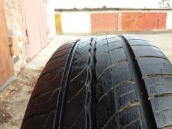 Pirelli Cinturato P1. Летние, износ: 10%, 4 шт