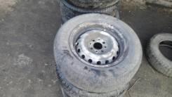 Комплект колес Matador на 13. x13 4x98.00