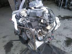 Двигатель MERCEDES-BENZ E230, W210, M111 970, S0352