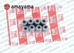 Колпачки маслосъемные (цена за упаковку - 8 шт.) THO 1320753Y00