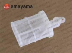 Фильтр топливного насоса RUYAN PT09B