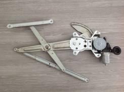 Стеклоподъемный механизм. Suzuki Cervo, HG21S