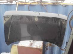 Крышка багажника. Toyota Mark II, GX90, JZX90, JZX90E, JZX91, JZX91E, JZX93, LX90, LX90Y, SX90