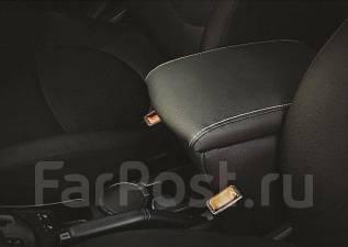 Подлокотник. Dacia Duster Dacia Sandero Dacia Logan, LS Chevrolet Lacetti, J200 Chevrolet Astra Chevrolet Cruze, HR51S, HR52S, HR81S, HR82S, J300, J30...
