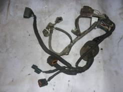 Проводка акпп Mitsubishi Pajero Pajero II 6G74