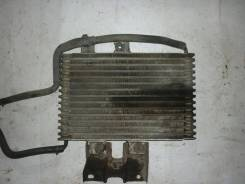 Радиатор масляный Nissan Patrol Y61 ZD30DDTi